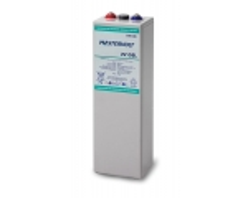 Mastervolt MVSV Gel Battery 2V 750Ah (*)