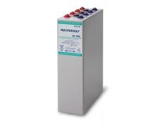 Mastervolt MVSV Gel Battery 2V 2700Ah (*)