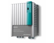 Mastervolt Mass Combi Inverter/Charger 24/1800-35 incl. MasterBus Combi interface (36021800+77030475)