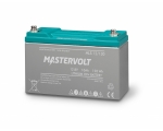 Mastervolt MLS Lithium Battery 12/130 (10Ah)