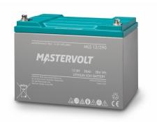 Mastervolt MLS Lithium Battery 12/390 (30Ah)