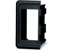 Mastervolt VME frame end piece