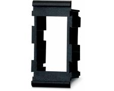 Mastervolt VMM frame middle piece