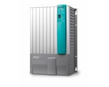 Mastervolt Mass Combi Pro Inverter/Charger 24/3500-100