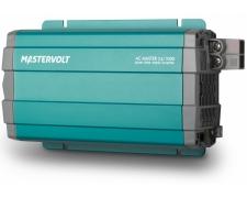 Mastervolt AC Master Inverter 24/1000 (Schuko)