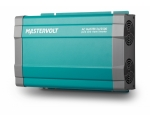 Mastervolt AC Master Inverter 24/2500 (Schuko / Hard wired)