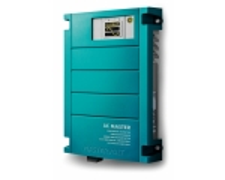 Mastervolt AC Master Inverter 24/300 (universal outlet)