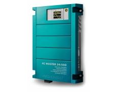 Mastervolt AC Master Inverter 24/500 (universal outlet)