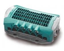 Mastervolt DC Distribution 500 (Incl. 4 ANL fuses + 1 spare)