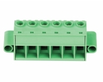CZone Terminal Block OI 6 Way Plug