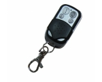 CZone Wireless Remote Key Kit with 2 Key Fobs
