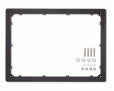 CZone Touch 10 Retrofit Plate Kit