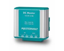 Mastervolt DC Master DC/DC Converter 12/24-3