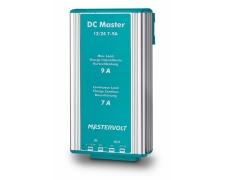Mastervolt DC Master DC/DC Converter 12/24-7