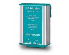 Mastervolt DC Master DC/DC Converter 48/12-9