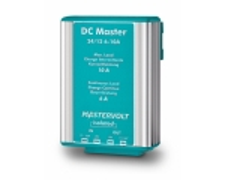 Mastervolt DC Master DC/DC Converter 24/12-6 (isolated)