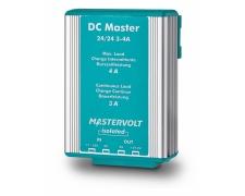 Mastervolt DC Master DC/DC Converter 24/24-3 (isolated)