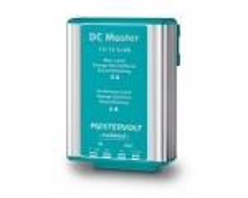 Mastervolt DC Master DC/DC Converter 12/12-6 (isolated)