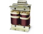 Mastervolt IVET Isolation transformer 10kW