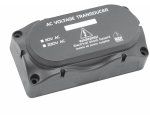 BEP AC Voltage Transducer For Dig & CZone