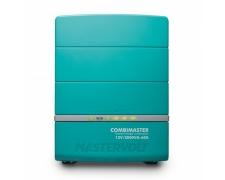Mastervolt CombiMaster Inverter/Charger 12/2000-60 230V