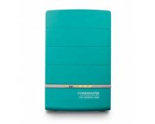 Mastervolt CombiMaster Inverter/Charger 12/3000-100 230V