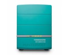 Mastervolt CombiMaster Inverter/Charger 24/2000-40 230V