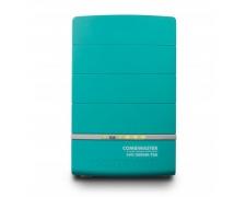 Mastervolt CombiMaster Inverter/Charger 24/3000-70 230V