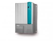 Mastervolt Mass Combi Pro Inverter/Charger 12/3000-150