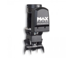 MAXPOWER THRUSTER CT165 ELEC DUO COMPO 24V Ø250