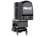 MAXPOWER THRUSTER CT45 ELEC DUO COMPO 12V Ø125
