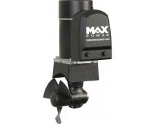 MAXPOWER Vööripõtkur CT60 Elektriline MONO COMPO 12V Ø185