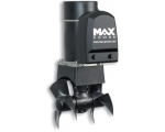 MAXPOWER THRUSTER CT80 ELEC DUO COMPO 12V Ø185