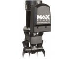 MAXPOWER CT100 Electric Tunnel Thuster DUO COMPO 12V Ø185