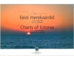 Estonian chart atlas no.1