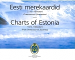 Estonian chart atlas no.2