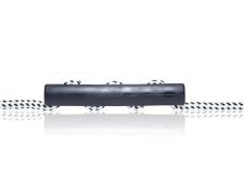 Unimer Mooring Compensator 20-24 mm, EPDM 50 SHA, L=600 mm