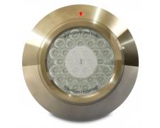 3010 TH HD Gen 2, 9-32V DC, paigaldusava 25mm, valge