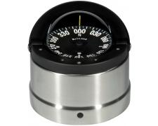 DNP-200-WM Navigator