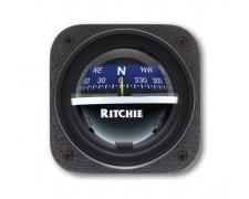 RITCHIE V 537B