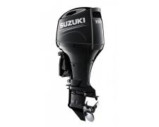 SUZUKI DF150APL – 4 takti, 150 hj, elektrooniline sissepritse, elektriline start, elektriline trim/tilt, pikk jalg, elektrooniline kaugjuhtimine (SPC), Suzuki Selective Rotation