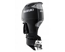 SUZUKI DF350ATX – 4 takti, 350 hj, elektrooniline sissepritse, elektriline start, elektriline trim/tilt, X (25″) jalg, elektrooniline kaugjuhtimine (SPC)