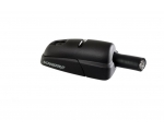 DS-H10 Horizontal Cable Seal - black