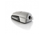 DS-H10 Horizontal Cable Seal - grey