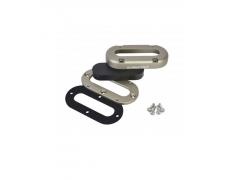 DS-Multi Cable Seal - aluminium