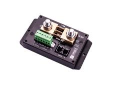 SC303 DIGITAL SHUNT 300A NEW