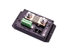 SC503 DIGITAL SHUNT 500A NEW