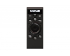 SIMRAD OP50 juhtpult (vertikaalse paigutusega)