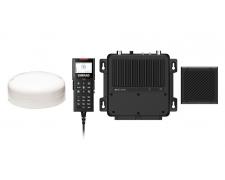VHF RADIO,RS100-B SYSTEM,AIS+GPS-500