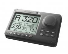 AP28 Autopilot
